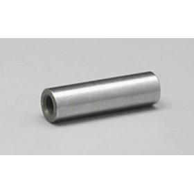 26606008 O.S. ENGINE Piston Pin, for 61SFN, 61FX, 61LX, 61SX, 91HZ, 91HZ-PS (Japan)