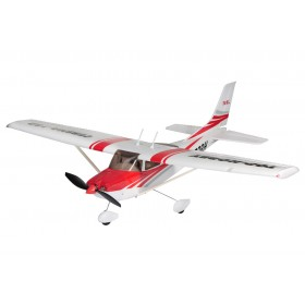 965mm Cessna 182 Electric Airplane, PNP