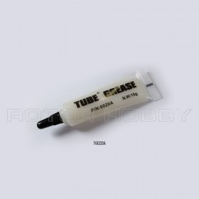 Low-noise Tube Grease, 10g, Thick