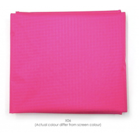Ripstop Fabrics (1.5x1 Metre / 59x39 inch) for RC Kites or model projects / Range of Colors available