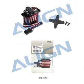 ALIGN DS450M Digital Servo, for T-REX 450L 3S / HSD45001T