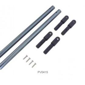PV0415 THUNDER TIGER Tail Support, for Raptor 60/90/90SE