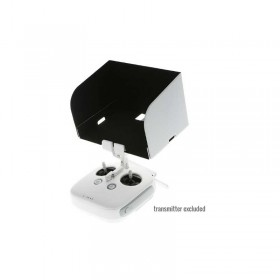 DJI Remote Controller Monitor Hood for Tablet
