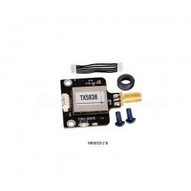 TX5838 (FCC) Transmitter