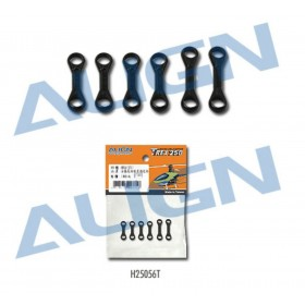 H25056T ALIGN Ball Link A/B, for T-REX 250