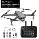 Mavic 2 Pro (Smart Controller)