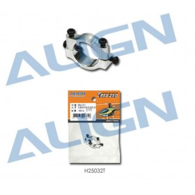 H25032T ALIGN Stabilizer Mount, for T-REX 250