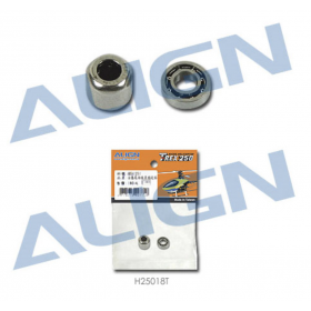 H25018T ALIGN One-way Bearing, for T-REX 250