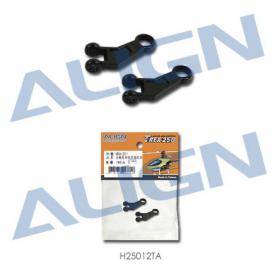 H25012TA ALIGN Radius Arm, for T-REX 250