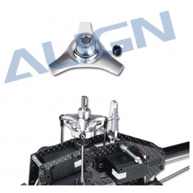 H25136T ALIGN 250 Swashplate Leveler for T-REX 250 all class machine