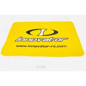 TT1392 THUNDER TIGER Innovator Table Towel (23.6x40.2in / 60x102cm), Innovator MD530 / Innovator EXPERT (or Innovator Pit Towel)