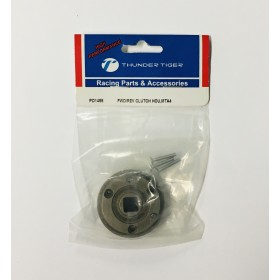 PD1488 THUNDER TIGER Fwd/Rev Clutch Housing, MTA-4, for [6228F] MTA-4 S28, [6225F] MTA-4 Sledge Hammer S50