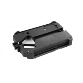 PD09-0031 THUNDER TIGER Lower Center Unit, for [6400] EB-4 G3, [6401] MT-4 G3, [6402] ER-4 G3