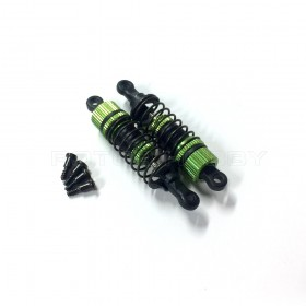 Hydraulic shock absorber for V785-1 Crossy RC Car
