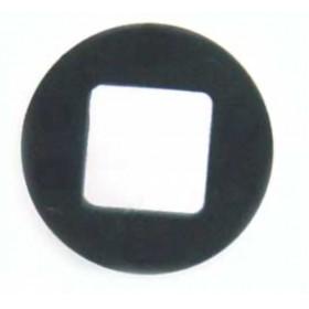 PD1613 THUNDER TIGER Brake Disk, SS / DT10