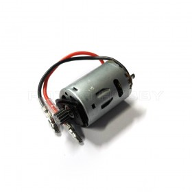 Brushed Motor 380A for V785-1 Crossy RC Car