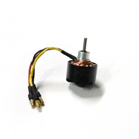 Brushless Motor 2212 / 3500KV for V792-2-B Blade RC Boat