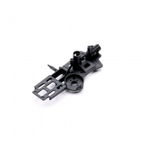 XK Motor Frame for K120 RC Helicopter