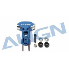 H45138T ALIGN Sport V2 Metal Main Rotor Housing Set, for T-REX 450 Sport V2