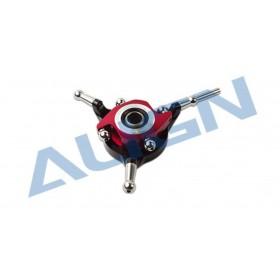 H47H011XXT ALIGN 470L CCPM Metal Swashplate, for T-REX470L / trex470L