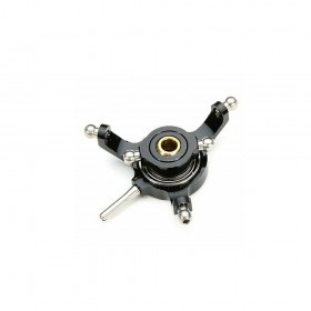 Metal Swashplate for K110 RC helicopter