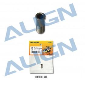 H45T001XXT ALIGN 450 Tail Shaft Slide Bush, for T-REX 450 Plus / 450 Sport V2 / trex450 plus / trex 450 plus sport