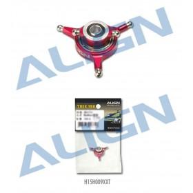 H15H009XXT ALIGN 150 DFC CCPM Metal Swashplate, for T-REX 150 / trex150