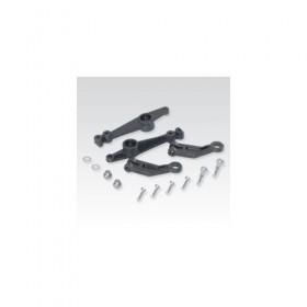 Thunder Tiger PV0703 Flybar Control Arm, for [4710] mini Titan E325