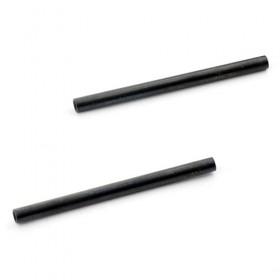 PV0707 Feathering Shaft (2pcs)