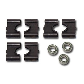 ALIGN Bearing Block for T-REX 600 RC Helicopter