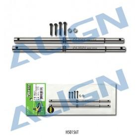 ALIGN 500PRO Main Shaft for T-REX 500E PRO / 500EFL PRO
