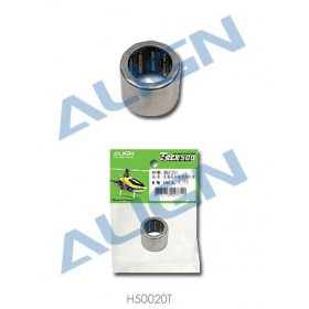 ALIGN One Way Bearing 10x14x12mm for T-REX 500