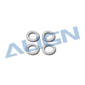 ALIGN Main Shaft Spacer for T-REX 450 PRO/SPORT V2
