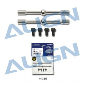 ALIGN Sport V2 Flybar Control Rod for T-REX 450 Sport V2