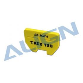 H15H007XXT ALIGN 150 Main Blade Holder for T-REX 150 / trex150 trex 150