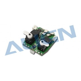 H11023AT ALIGN T-REX 100 V2 Logic Board for T-REX 100S/100X