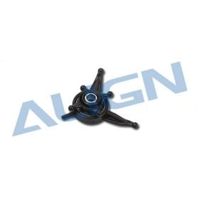 H11008T ALIGN 100 Swashplate for T-REX 100S