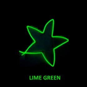 BG78002A ALIGN Cold Light String (1.5 Metre), Blue, Orange, Lime green, Highlight green