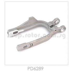 Rear Swing Arm, for [6528] Ducati FM1e