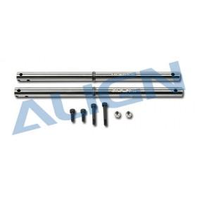 HN7010T-1 ALIGN Main Shaft for T-REX 700 Nitro Pro / 700E