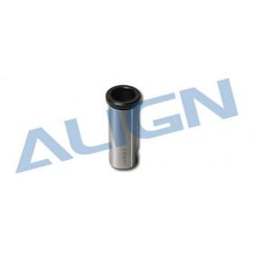 HN7018T ALIGN One-way Bearing Shaft for T-REX 700 Nitro / 700E