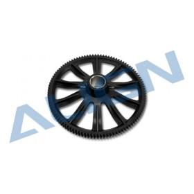 HN7020BAT ALIGN M1 Autorotation Tail Drive Gear 104T for all 700N class machines