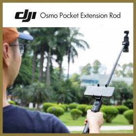 DJI Osmo Pocket Extension Rod