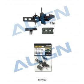 H15B001XXT ALIGN 150 Main Frame Set for T-REX 150 / trex150 / trex 150