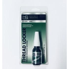 BSI-175 BSI IC-Loc™ Green Wicking Thread Locker 1/3 fl. oz (10ml) BSI175