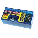 [Stock Clearance] Hitec ELECTRON 6 FM 35MHz Dual Conversion Receiver RX electron6