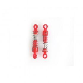 Wltoys 18428-B Shock Suspension, 1 pair WL-18428-B-541