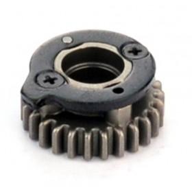PD7209 THUNDER TIGER Forward / Reverse (Fwd / Rev) Shift Gears, for [6225F] MTA-4 Sledge Hammer S50 Mta4