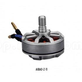 AIBAO-Z-11 WALKERA Brushless Motor (CW) (WK-WS-28-014B) for AIBAO drone AIBAOZ11