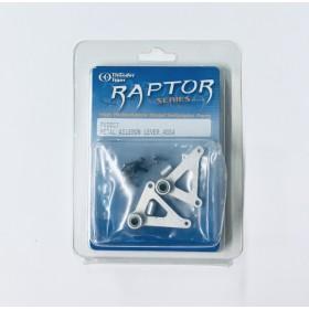 PV0667 THUNDER TIGER Metal Aileron Lever, for [4854] Raptor 50 Titan SE